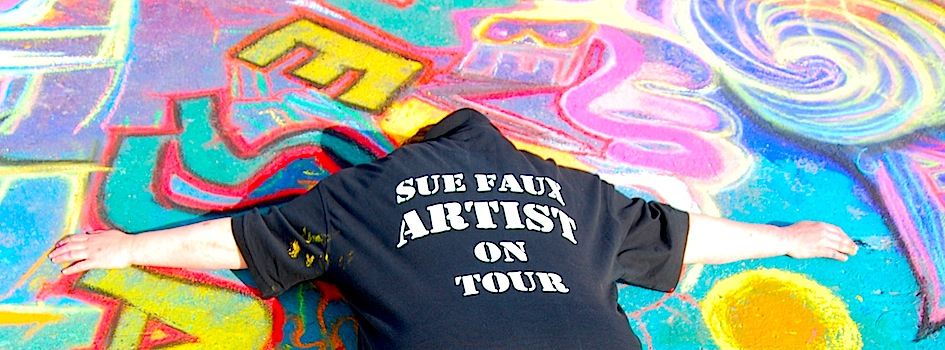 Sue-Faux-Contact-us
