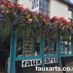 Faux Arts Classes In Marlborough